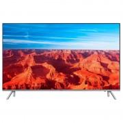 Samsung SMART TV LED UltraHD 4K 65 Samsung UE65MU7005