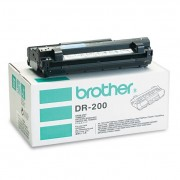 Dr200 Drum Unit, Black