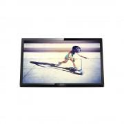 "Philips TV 24PFS4022/12 24"" ≈ 61 cm 1920x1080 Full HD"