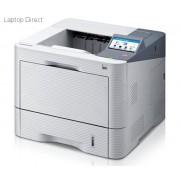 Samsung ML5015ND, 48ppm A4 Mono Laser Printer