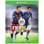 Jogo Fifa 16 Xbox One - Unissex