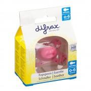 difrax® Scher - Natural 0-6 Monate