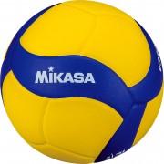 Волейболна топка Mikasa V330W-L