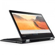 "Лаптоп Lenovo Yoga 510-14IKB 14"" FHD Touch, i7-7500U"