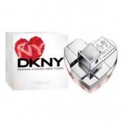 Apa de parfum DKNY My NY Femei 100 ml