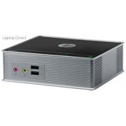 HP T310 Ethernet NIC Zero Client