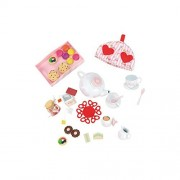 Our Generation Doll Accessory Set - Tea for Two by Our Generation Doll Tea Set
