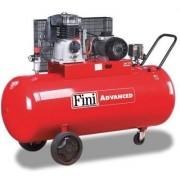 Compresor Fini MK103-150-3M