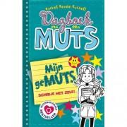 Dagboek van een muts: Mijn gemuts - Rachel Renée Russell