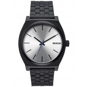 Ceas barbatesc Nixon A045-180 Time Teller 37mm 10ATM