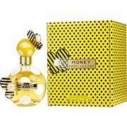 Marc Jacobs Honey eau de parfum 100ML