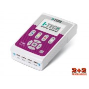 T-One MEDI Pro elektrostimulátor készülék