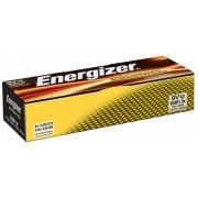 Energizer Bateria ENERGIZER Industrial, E, 6LR61,9V, 12szt.