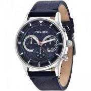 Мъжки часовник Police Driver PL.14383JS/03
