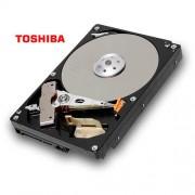 Toshiba Hdd Toshiba 3.5'' 1tb 7200rpm 32mb Sata3