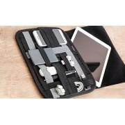 ActievandeDag.be Tablet- en accessoirehoes