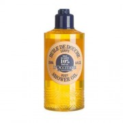 L`Occitane en Provence Ulei de dus (Shower Oil) duș 250 ml