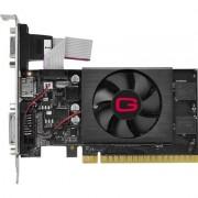 Видео карта Gainward GeForce GT 730 2GB D5