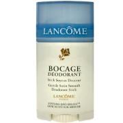 Lancome Bocage Deodorant Stick 40Ml Per Donna (Cosmetic)