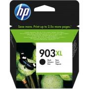 HP CART. INK NERO 903XL PER OJ PRO 6960 6970