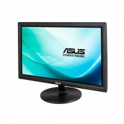 0222131 - Asus Monitor VT207N Touch Screen