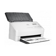 SCANNER A4 ENTERP.FLOW 7000 S3 75PPM 600DPI 48BIT ESCAN DADF USB