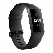 Bratara Ftrness Fitbit Charge 2 FB407