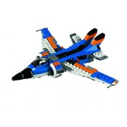 Lego Creator Thunder Wings Building Set