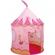 Cort de joaca pentru copii My Princess Knorrtoys