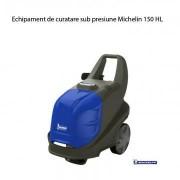 Echipament de curatare sub presiune Michelin MPX 150 HL