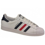 Adidas Superstar Foundation S79208