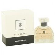 Bill Blass Miniature Eau-De-Parfums for Women 0.34 Ounce