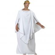 Costum Zeus pentru adulti