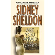 Are You Afraid of the Dark? (Sheldon Sidney)(Paperback) (9780446613651)