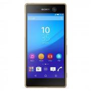 Sony M5 E5633 3 GB de RAM 16 GB de ROM de doble SIM - oro