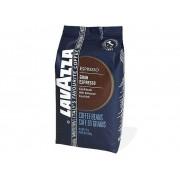 Lavazza Kawa ziarnista Lavazza Gran Espresso 1kg