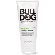 Bulldog Skincare Bulldog Original Body Lotion - 200 ml