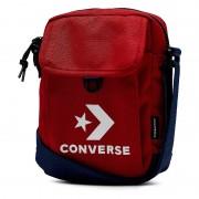 CROSS BODY 2 Converse oldaltáska