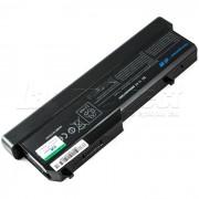 Baterie Laptop Dell Vostro 1510 9 celule
