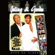 Joling & Gordon - Over de Vloer Vol.1 (0094634619592) (3 DVD)