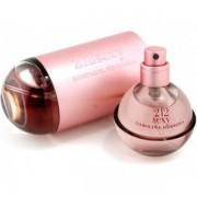 Carolina Herrera 212 Sexy EDP 100ml για γυναίκες ασυσκεύαστo