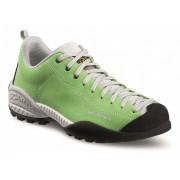 Scarpa Mojito - Voltage - Chaussures de Tennis 37,5