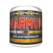 Warmup! (250 ml)