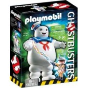 PLAYMOBIL 9221 - PLAYMOBIL STAY PUFT - OMUL MARSHMALLOW