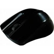 Mouse Wireless Optic Akyta AM-7083