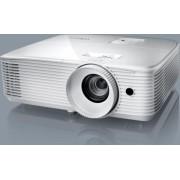 Proiector OPTOMA WU334 DLP 3D WUXGA 1920x 1200 3600 lumeni