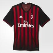 AC Milan - Maglia Home - Adidas - AP7964 - 2016/17