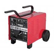 Електрожен, Raider RD-WM13, 200A (3800123120268)