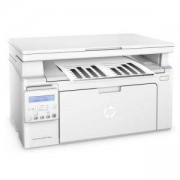 Лазерно многофункционално устройство HP LaserJet Pro MFP M130nw Printer, А4, USB 2.0, LAN RJ45, Wireless, G3Q58A