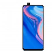 Huawei Y9 Prime 2019 Onix Black